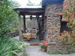 Купить апартаменты в аликанте на побережье испания