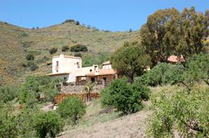 Купить апартаменты в испании в кальпе