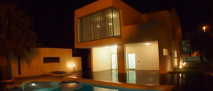 Купить дом в алиаканте в испании