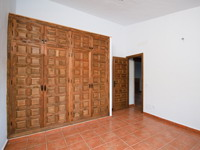 Bedroom,  Country house for sale in Torrox, Malaga