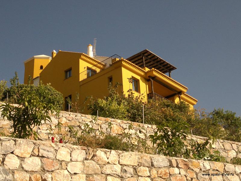 Купить дом в алтея хиллс