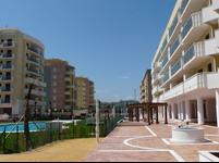 New apartments for sale   in  Torre Del Mar, Malaga