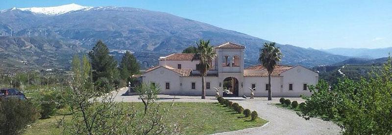 Купить залоговую недвижимость от банков в испании