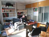Oficina, Molino de aceite y pequeña bodega en la Sierra cerca de Motril