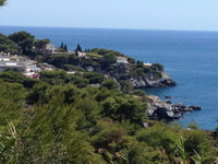 Land For Sale  with residential projects in Granada